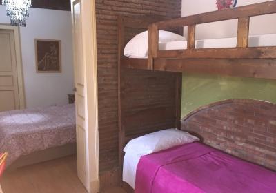 Casa Vacanze Villa Bellavista Acireale